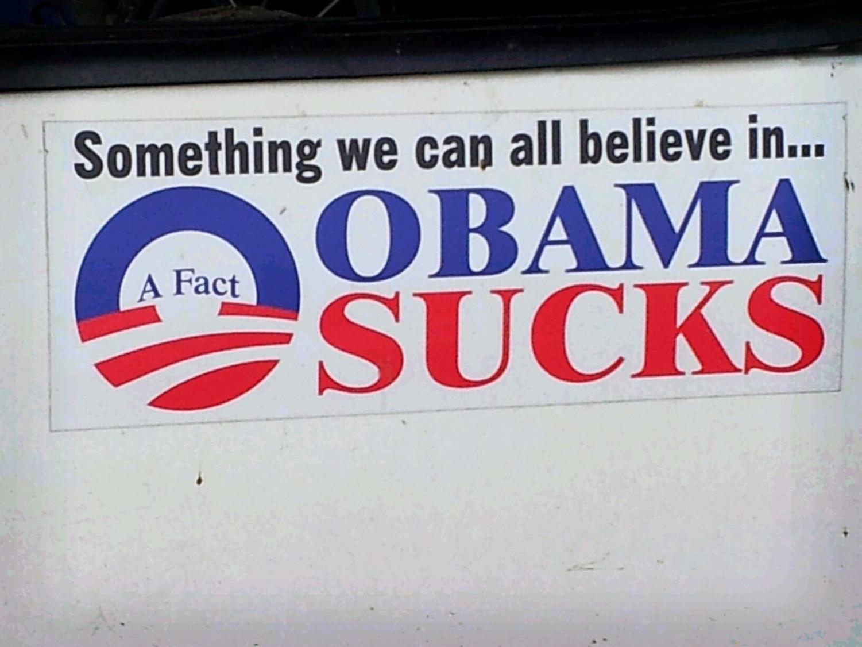 Obama suck gifs
