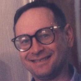 Jack Singto