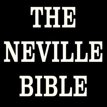 The Neville Bible