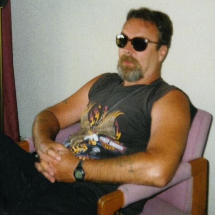 Rick Envy