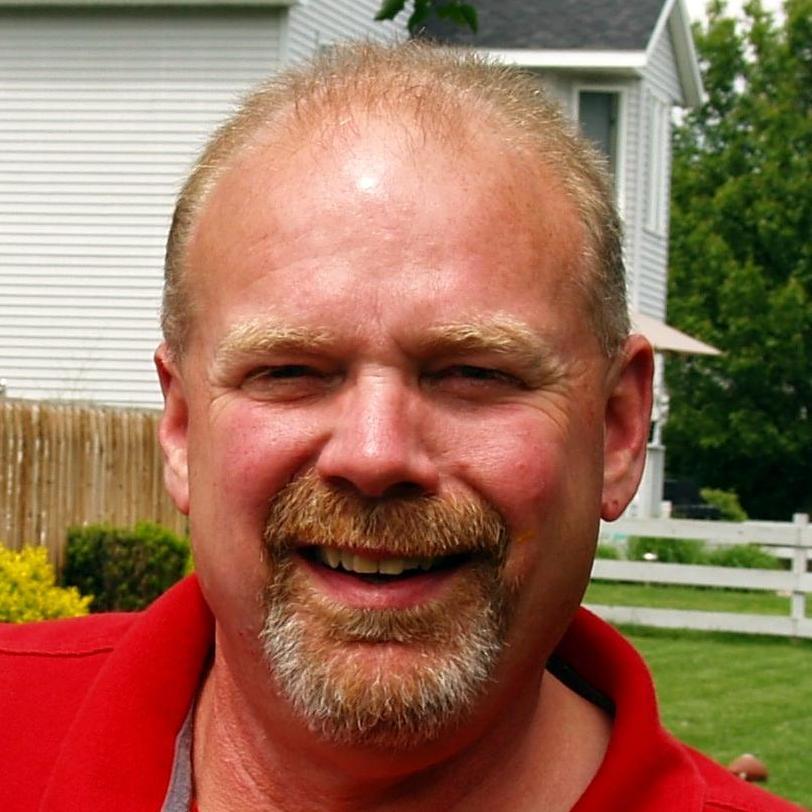Doug Wing