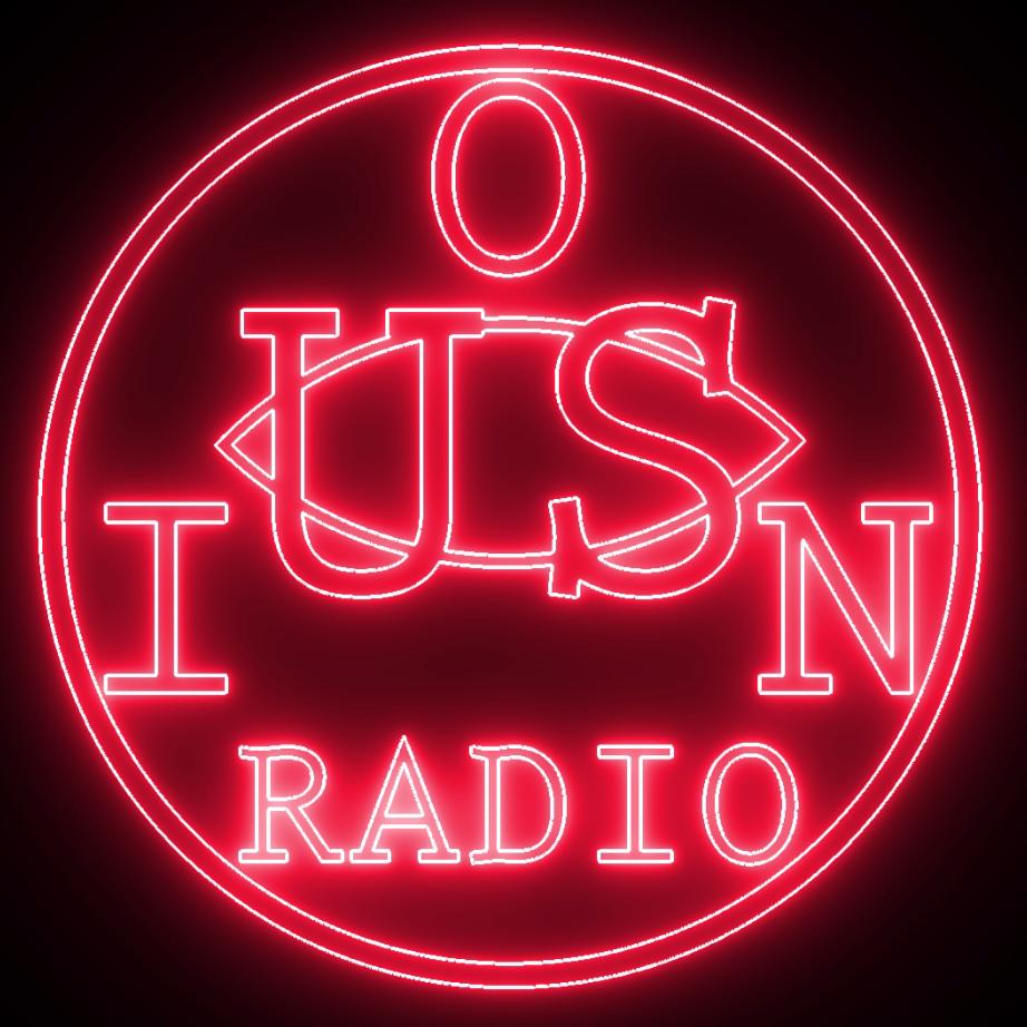 Fake President ION US Radio