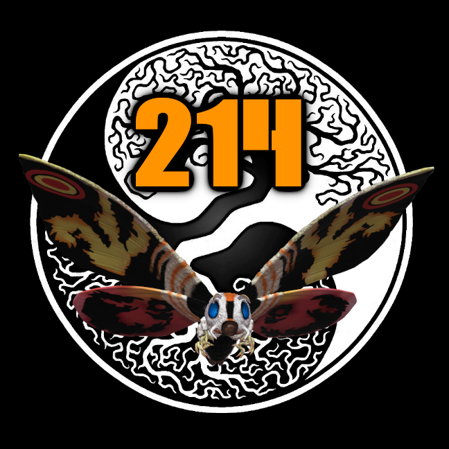 214th Xephula Trolling Squadron ( Mothra's Sphincter )