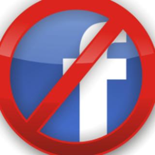 Anti-Facebook