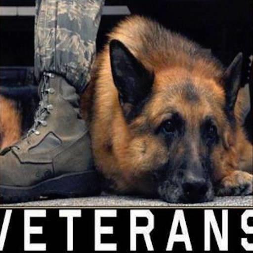 Veterans Den