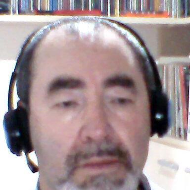 Joao Goulart
