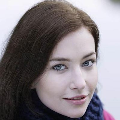 Valentina  Mathews