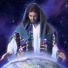 Rev James Erick