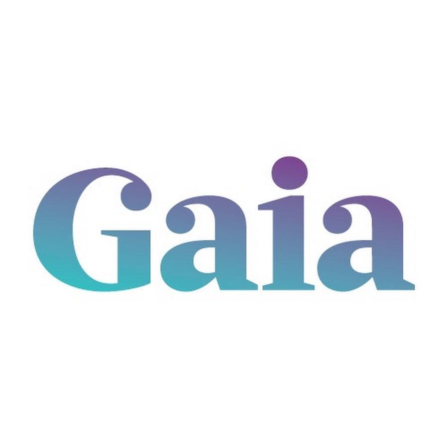 GAIA Free