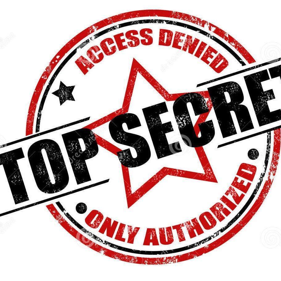 SECRET AGENT MAN CONSERVATIVE TALK RADIO VIDEO SHOW