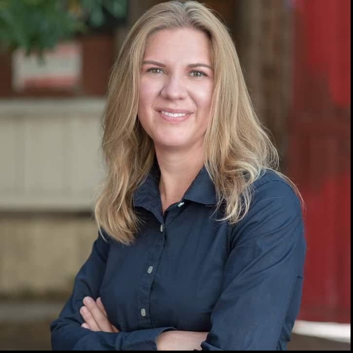 Michelle Skaggs