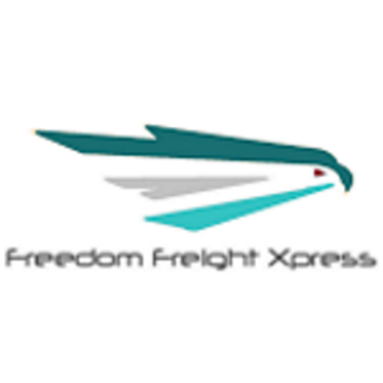 Freedom Freight Xpress Gaming