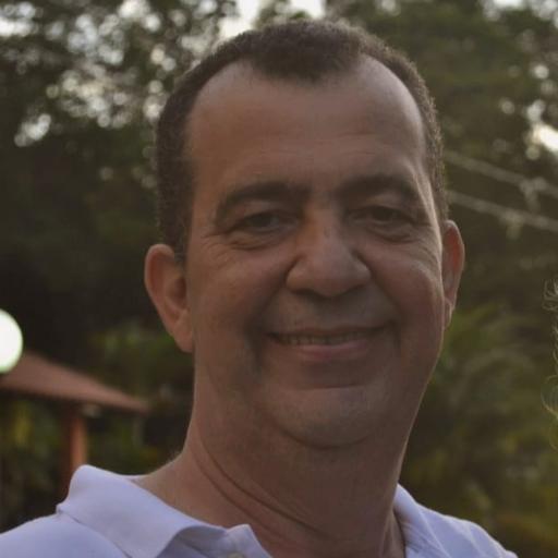 Flávio Ghetti