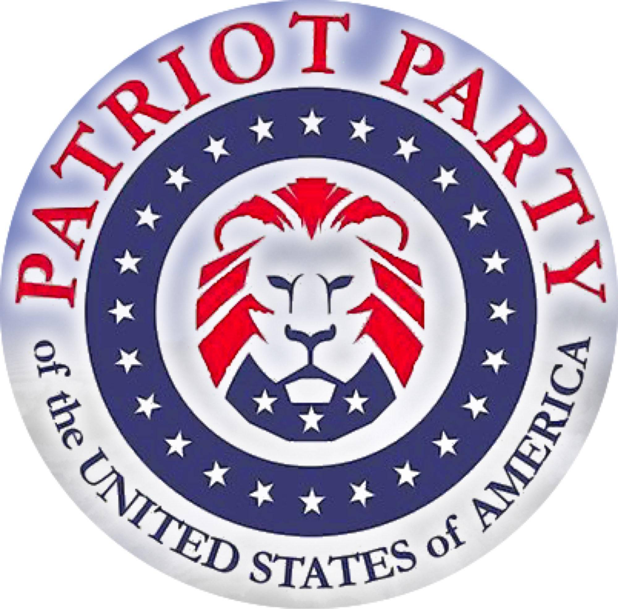 Patriot Party