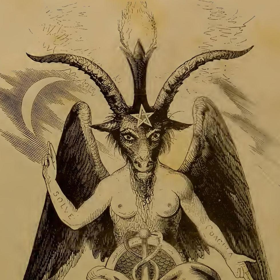 Jeremiah Ravenwolf