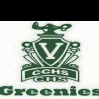 Vicksburg Greenies