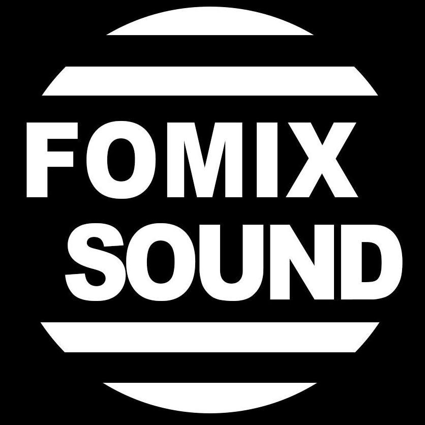 Fomix Sound Music