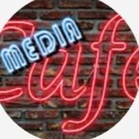 3dbu Mediacafe