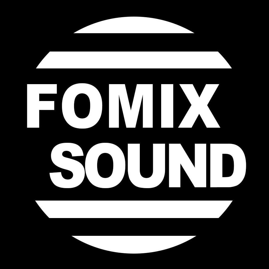 Fomix Sound