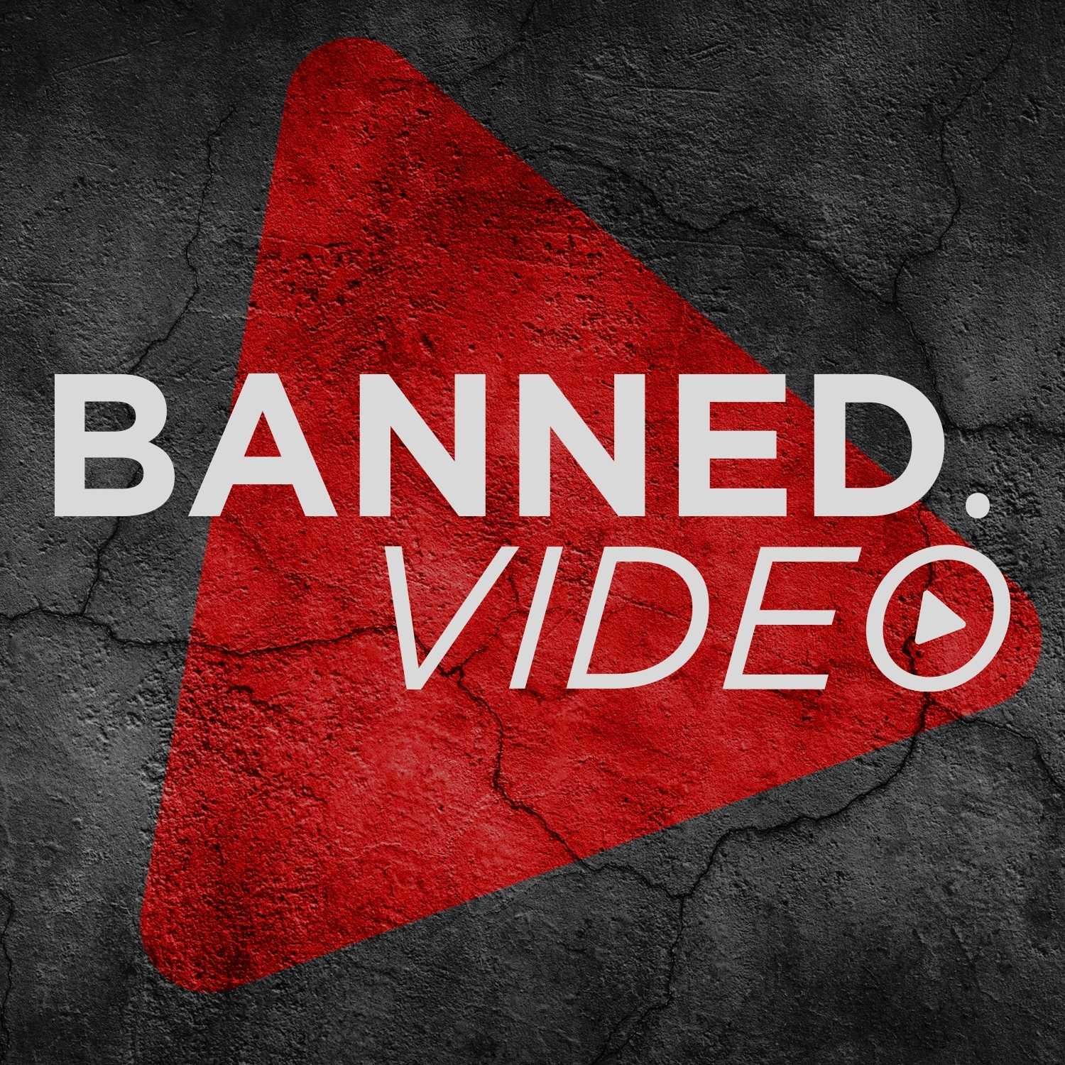 BANNED.video