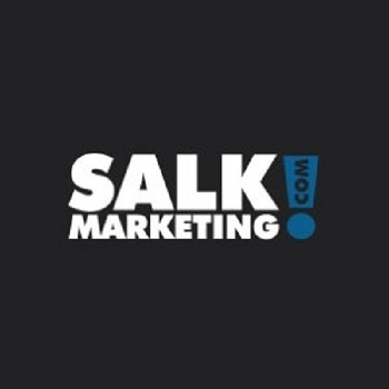 Salk Marketing