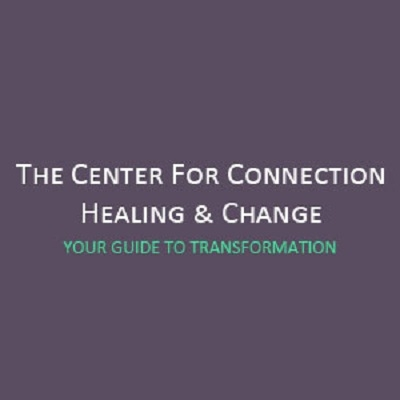 The Center for Connection, Healing & Change