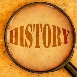 HISTORY THE TRUTH AND THE LIES
