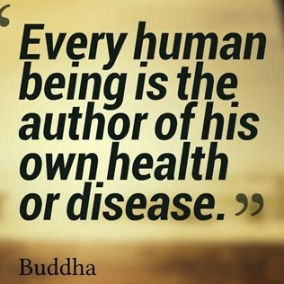 ALL ABOUT HEALTH